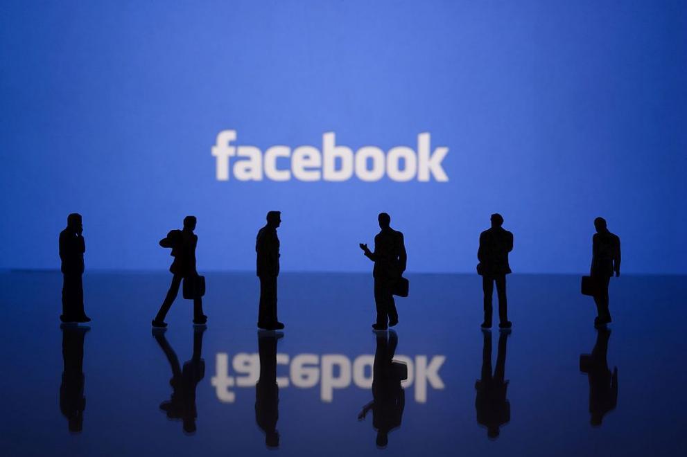 Слухове или истина: Facebook планира да си смени името