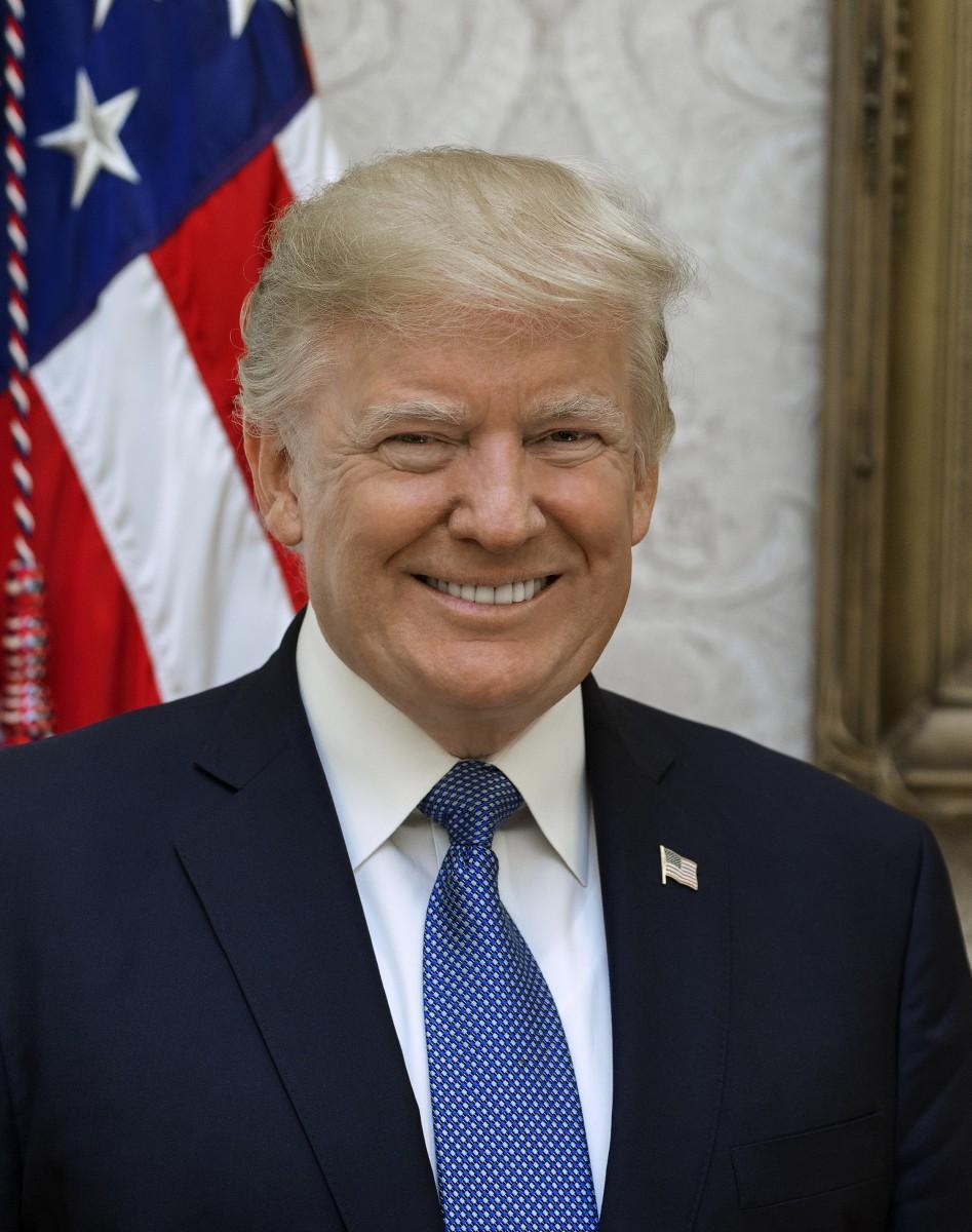 Тръмп си направи социална мрежа