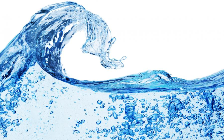 Къде няма да има вода в столицата