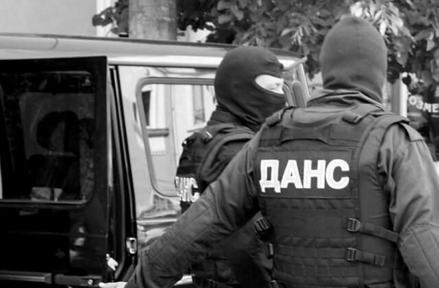 След акция в Пловдив: Разкриха измами за над 30 млн. лв.