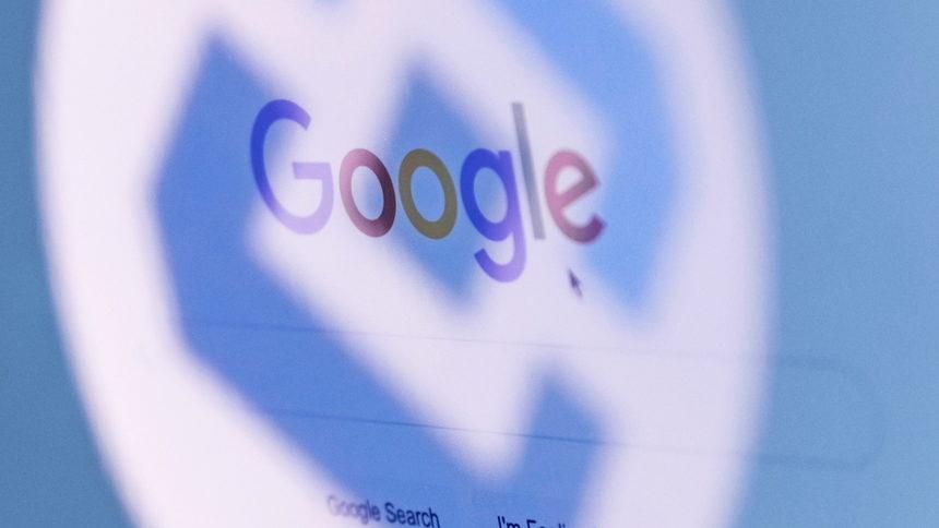 """Русия ще глоби """"Гугъл"""" с до 20% от годишния оборот"""