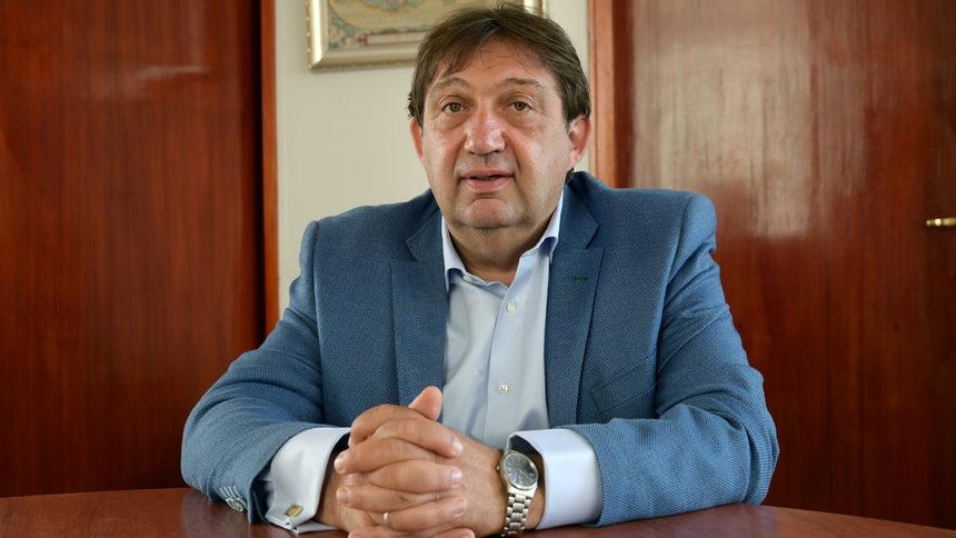 Зам.-министър: Новите жилища в София са по-скъпи и заради бездействие на общината